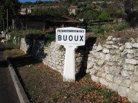 Buoux
